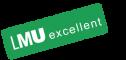 Logo_LMUexcellent